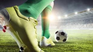 kicker-deals-zum-fuballfest-2018