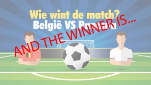 voorspel-belgie-panama-gewonnen-door