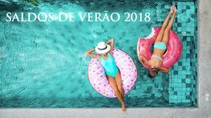 saldos-do-vero-2018-pt