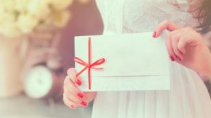 uitbetaling-cadeaukaarten