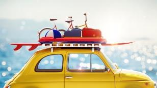 la-soluzione-per-una-vacanza-economica
