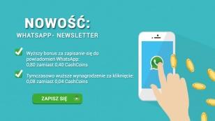 zarabiaj-podwojnie-whatsapp
