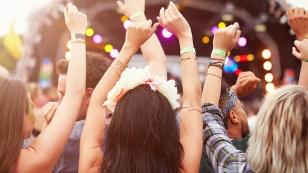 festival-fr