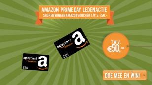 win-amazon-giftcard