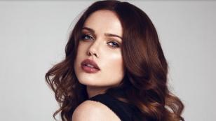 6-make-up-tricks-die-sofort-juenger-machen
