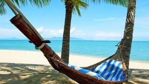 ecco-il-tuo-kit-da-spiaggia-economico
