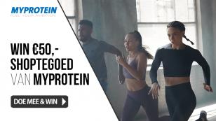 win-50-euro-shoptegoed-van-myprotein