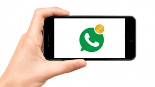 cashcoins-whatsapp