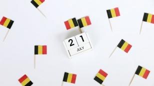 belgique-be-fr