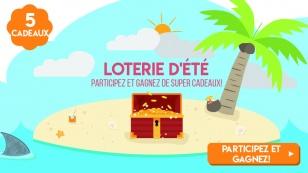 loterie-estivale