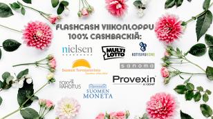 vain-tana-viikonloppuna-100-cashback