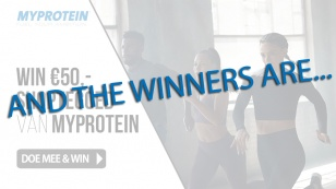 winnaars-myprotein