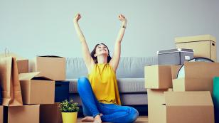 arreda-la-tua-casa-risparmiando
