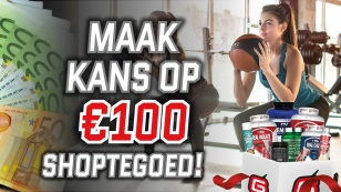 win-shoptegoed-bodyengymshop