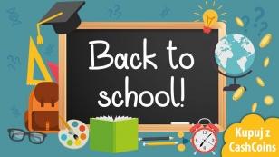 powrot-do-szkoly