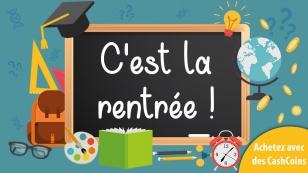 themepage-rentree-fr