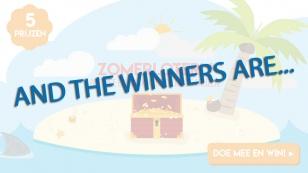 winnaars-zomerloterij