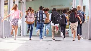 tanti-sconti-per-il-tuo-ritorno-a-scuola