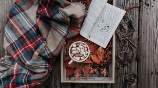 autumnal-2018