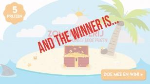 winnaar-zomerloterij
