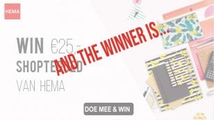 winnaar-wedstrijd-hema