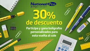 competicion-national-pen-es