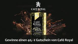 cafe-royal-gutschein-gewinnen