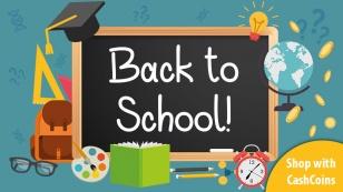 back2school-au