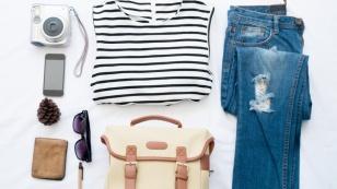 gewinner-des-40-jeanswelt-gutscheines