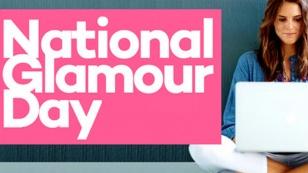 glamour-day-profiteer-vandaag-korting