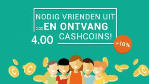 nodig-vrienden-uit-en-ontvang-tijdelijk-4-cashcoins