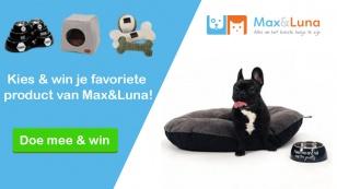kies-win-favoriete-product-max-luna