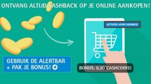 download-alertbar-ontvang-cashcoins