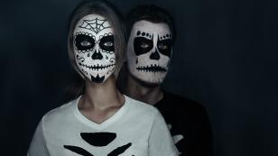 faa-uhyggelige-billige-halloween-tilbud