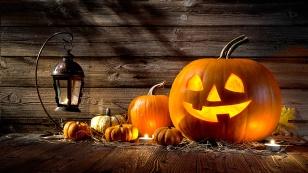 halloween-fr