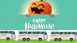 viaggia-gratis-con-la-competizione-di-halloween