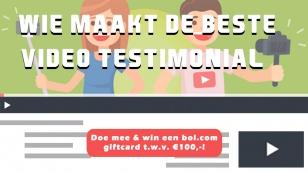 wie-maakt-beste-video-testimonial