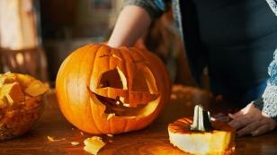 halloween-impreza