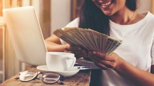 sai-davvero-come-ricevere-il-massimo-dei-cashcoins