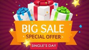 single-s-day-alles-wat-je-moet-weten