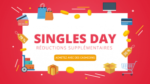 promos-singles-day-
