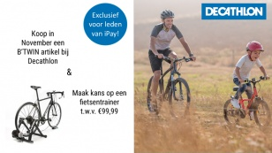 win-fietsentrainer-decathlon