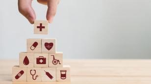 zorgverzekering-2019-welke-past-bij-mij