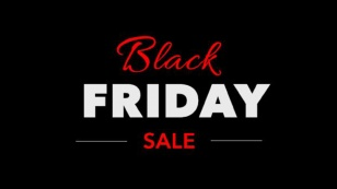 black-friday-approaches