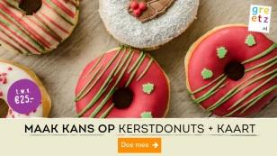 winnaar-kerst-donuts