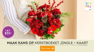 winnaar-jingle-boeket