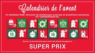 calendrier-07122018-be-fr