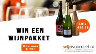win-een-wijnpakket-wijnvoordeel