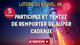 loterie-nouvelan-prix-gagnant-lcb