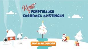 shop-alles-kerst-cashcoins